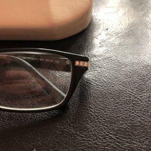 Swarovski Accessories - Swarovski Eyeglasses